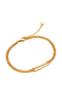 ESPRIT armband - ESBR00182218