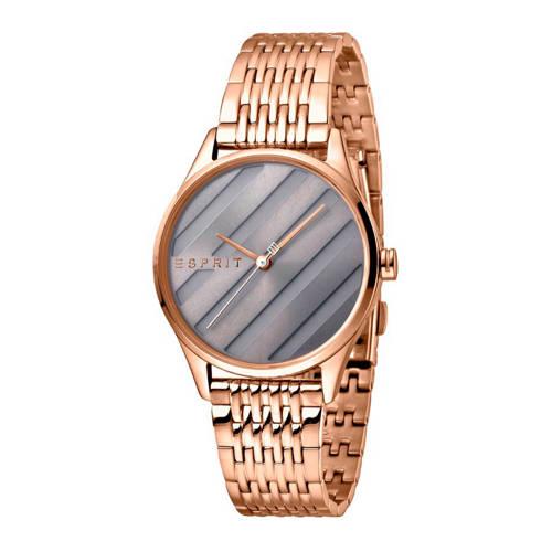 ESPRIT horloge - ES1L029M0065 kopen