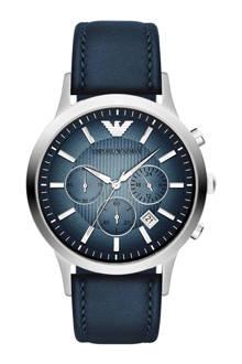horloge - AR2473