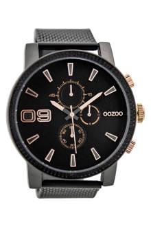 Timepieces horloge - C9439