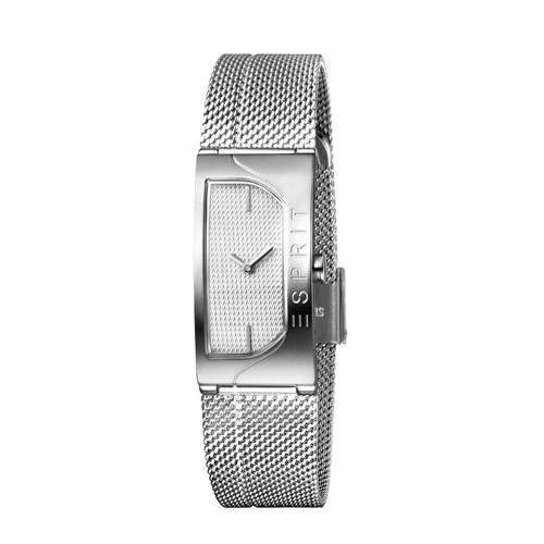 ESPRIT horloge - ES1L045M0015 kopen