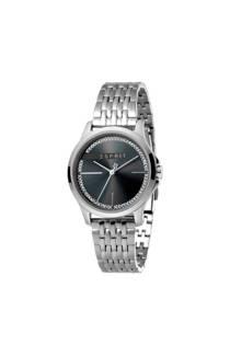 ESPRIT Joy horloge - ES1L028M0065