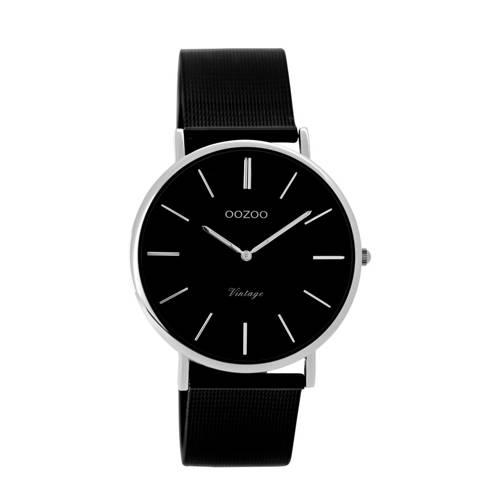 Vintage horloge C8866