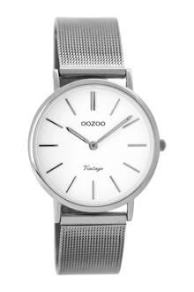 Vintage horloge - C8872