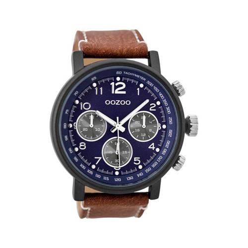 Timepieces horloge C9456