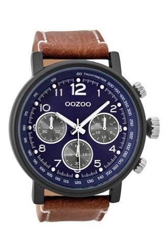 Timepieces horloge - C9456