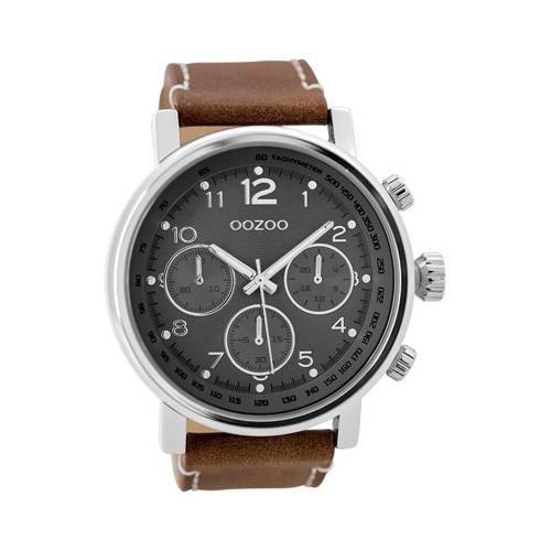 Timepieces horloge C9457
