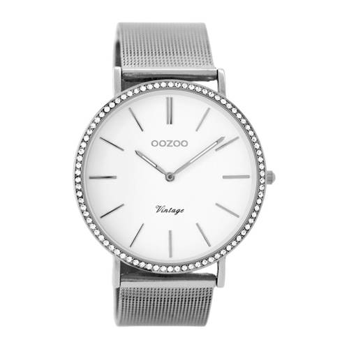 Vintage horloge C8890