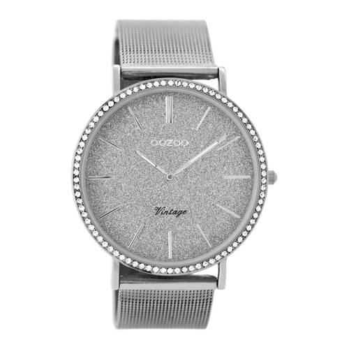 Vintage horloge C8891