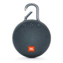 JBL Clip 3  bluetooth speaker antraciet
