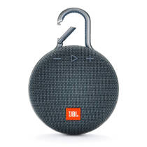 JBL Clip 3  bluetooth speaker groen