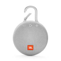 JBL Clip 3  bluetooth speaker wit
