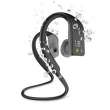 in-ear bluetooth sport koptelefoon Endurance DIVE zwart