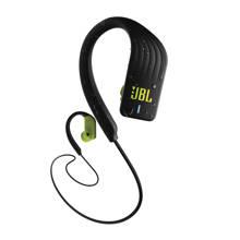 in-ear bluetooth sport koptelefoon Endurance SPRINT