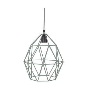 tafellamp Wire
