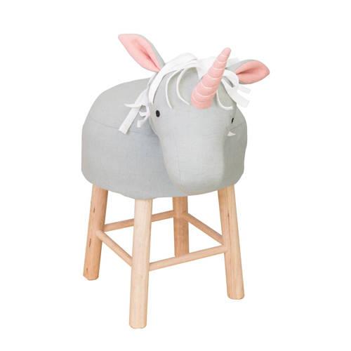 Coming Kids Krukje Unicorn