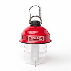 Beacon hanglamp rood