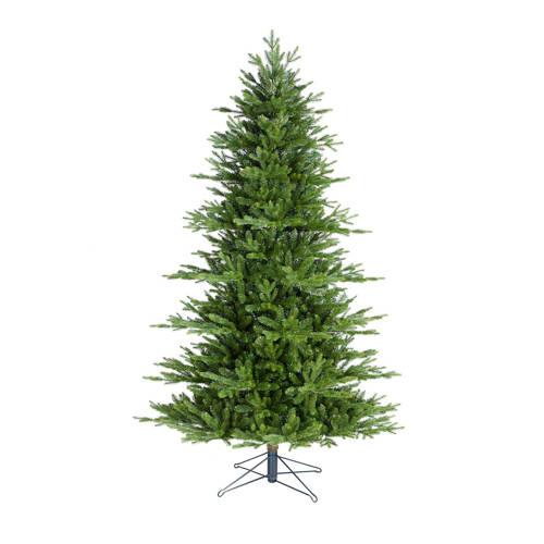 Black Box kerstboom Macallan (h120 x Ø96 cm) kopen