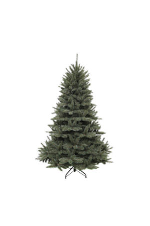 kerstboom Forest Frosted (h120 x Ø99 cm)