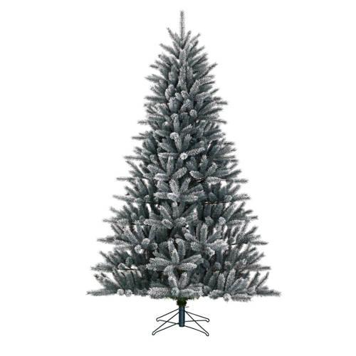 Black Box kerstboom Caroline (h215 x Ø130 cm) kopen
