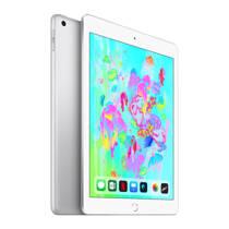 Apple 9.7 iPad (2018) 32GB Wi-Fi (MR7G2NF/A)