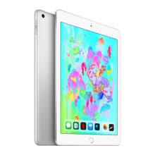 9.7 iPad (2018) 32GB Wi-Fi (MR7G2NF/A)
