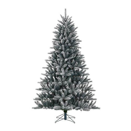 Black Box kerstboom Caroline (h120 x ??80 cm)
