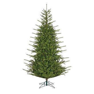 kerstboom Monticola (h155 x Ø104 cm)