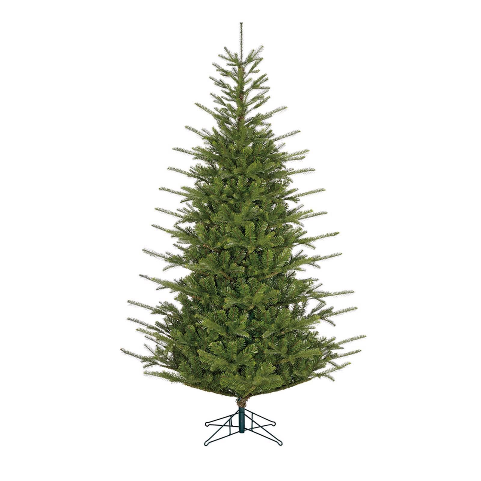 kerstbomen bij wehkamp gratis bezorging vanaf 20