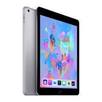 Apple 9.7 iPad (2018) 128GB Wi-Fi (MR7J2NF/A)