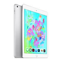 Apple 9.7 iPad (2018) 128GB Wi-Fi (MR7K2NF/A)