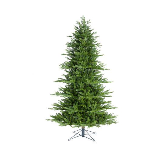 Black Box kerstboom Macallan (h185 x Ø127 cm) kopen