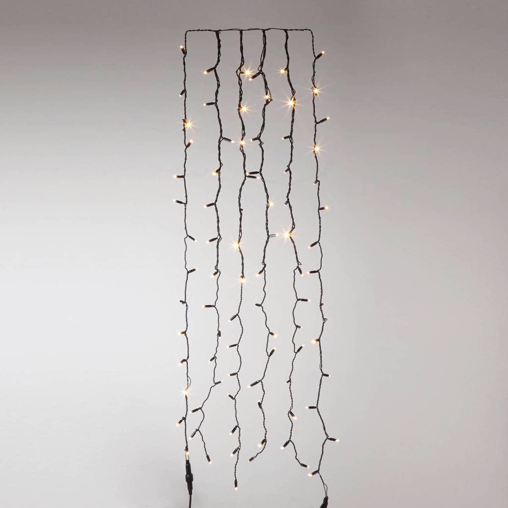 Luca Lighting verlichtingssnoer Connect 24 (84 leds)
