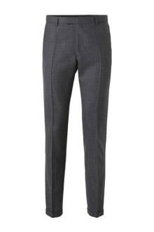 pantalon met wol