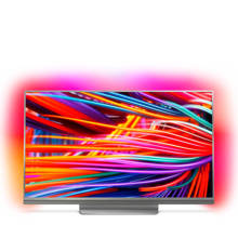 49PUS8503/12 4K Ultra HD Smart tv