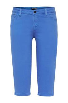capri blauw