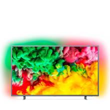 50PUS6703/12 4K Ultra HD Smart tv