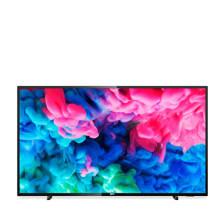 55PUS6503/12 4K Ultra HD Smart tv