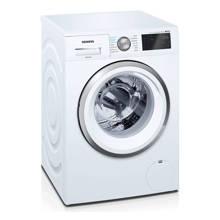 WM14T780NL Sensofresh wasmachine