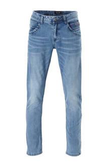 BLACKSTAR regular fit jeans