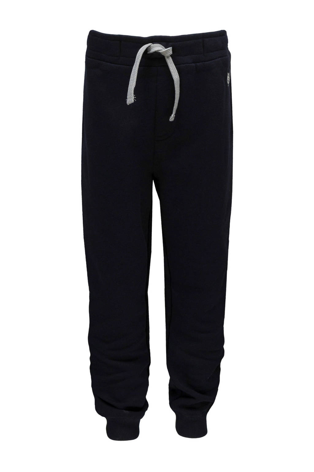 Marc O'Polo   joggingbroek marine, Marine