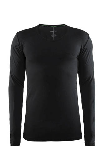 thermo T-shirt