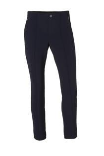 MAC Anna zip broek