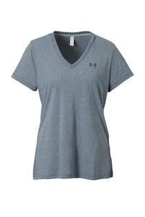 Under Armour sport T-shirt  (dames)