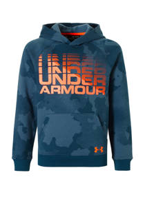 Under Armour   sportsweater (jongens)