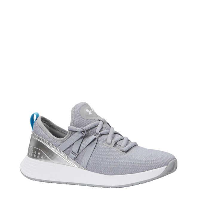 69be8215082 Dames schoenen bij wehkamp - Gratis bezorging vanaf 20.-