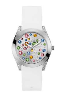 horloge - W1059L1