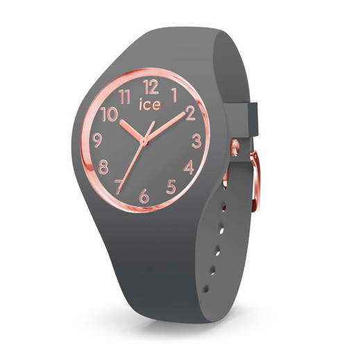 Ice-Watch Glam horloge - IW015332