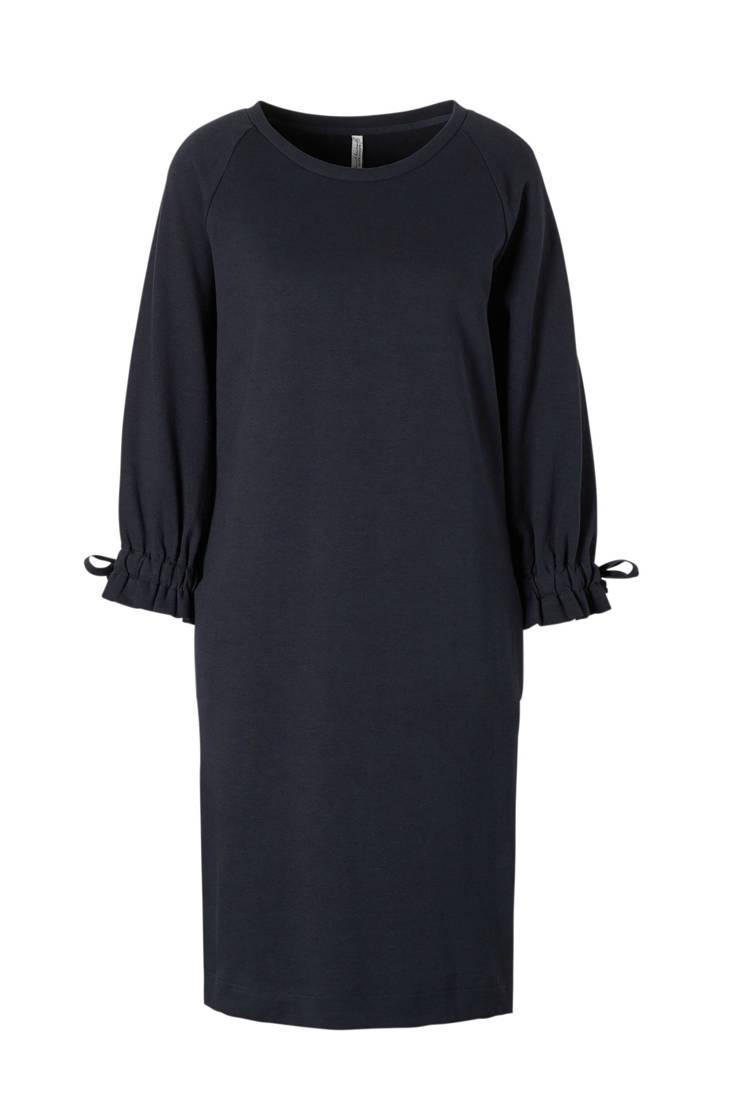 Interlock Woman jurk Summum Summum Interlock jurk Summum Woman Woman qwagOIUa