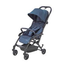 Maxi-Cosi Laika buggy nomad blue